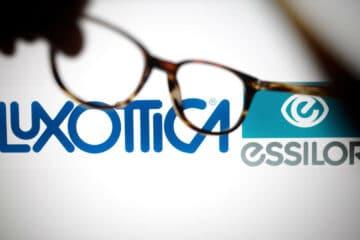 Comment Acheter Action Essilor Luxottica en Bourse ?