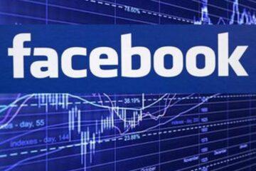 Comment Acheter Action Facebook en Bourse