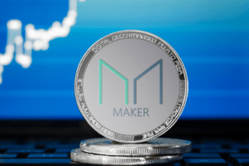 Cours Maker – MKR en Temps Réel