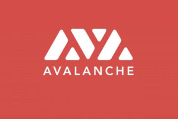 Cours Avalanche (AVAX) – En Temps Réel