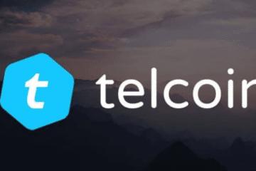 Cous Telcoin – En Temps Réel