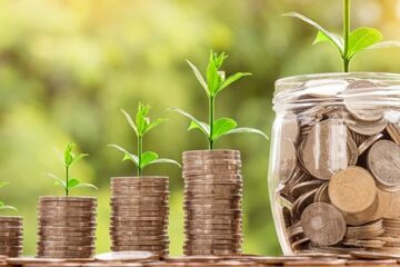 Dans quoi Investir en 2021 – Où Placer son Argent ?