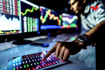 Comment Investir dans le Trading