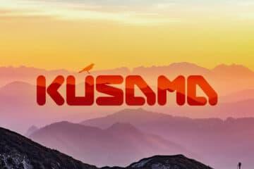 Comment Acheter Kusama Crypto