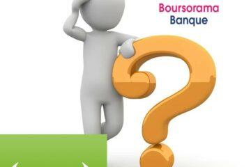 eToro vs Boursorama