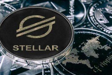 Comment Acheter Stellar Lumens Crypto Monnaie
