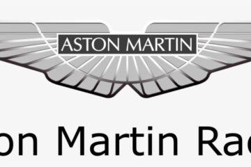 Acheter Action Aston Martin en Bourse