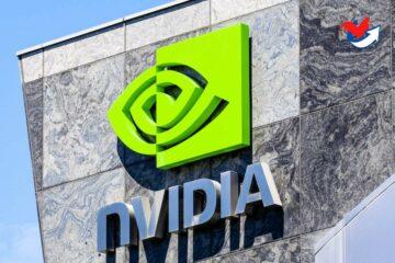 Comment Acheter Action Nvidia en Bourse ?