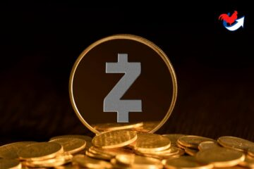 Trader Zcash