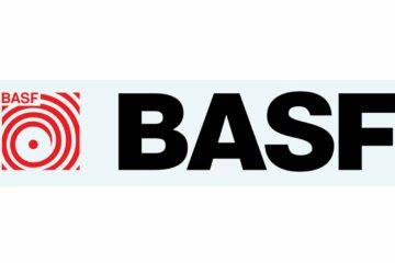 Comment Acheter Action BASF en Bourse
