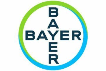 Comment Acheter l'Action Bayer en Bourse