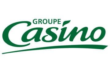 Comment Acheter l'Action Casino en Bourse (CO)