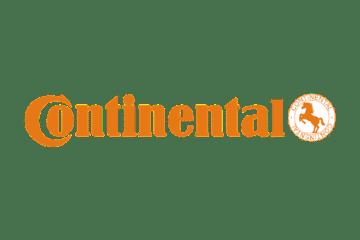 Comment Acheter l'Action Continental (CON) en Bourse