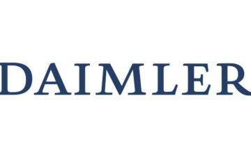 Comment Acheter l'Action Daimler en Bourse ?