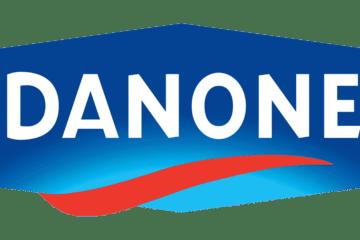 Comment Acheter l'Action Danone en Bourse