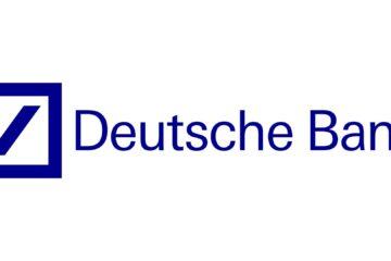 Comment Acheter l'Action Deutsche Bank (DBK) en Bourse