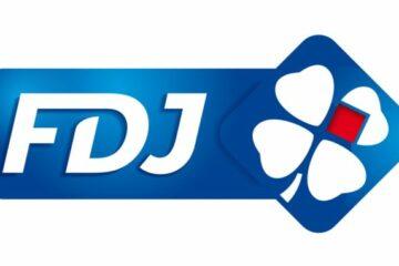 Comment Acheter Actions FDJ En Bourse : Guide Complet