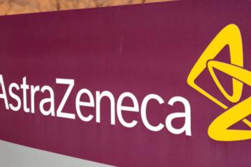 Comment Acheter Action Astra Zeneca AZN En Bourse ?