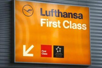 Acheter Action Lufthansa en Bourse : Rentable ou Non ?