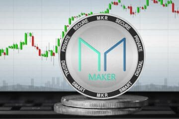 Comment Acheter Maker Crypto – Le Guide Complet 2021