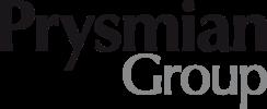logo de Prysmian Groupe