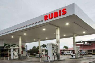 Comment Acheter Action Rubis en Bourse ?