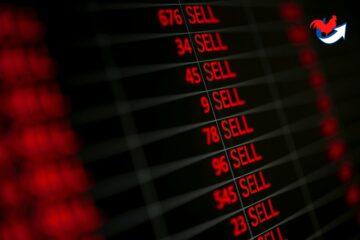 Comment Shorter une Action en Bourse ?