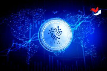 Trader Iota