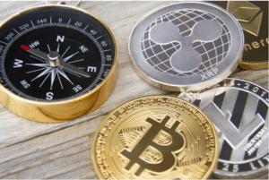 Les Points essentiels du Trading Cryptomonnaie CFD