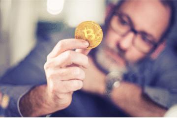 Trading Crypto Monnaie CFD, Tout Savoir
