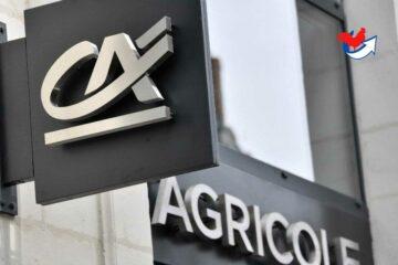 comment acheter action credit agricole en bourse