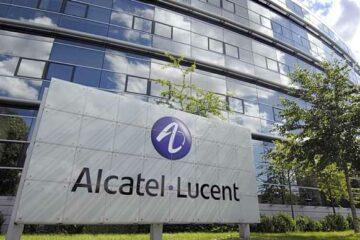 Comment Acheter Action Alcatel en Bourse