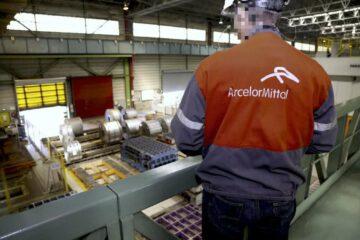 Comment Acheter Action Arcelormittal (MT) en Bourse