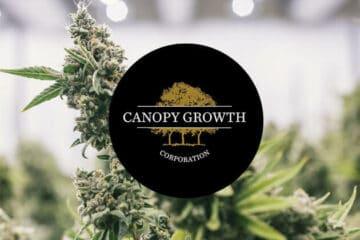Comment Acheter l'Action Canopy Growth en Bourse ?
