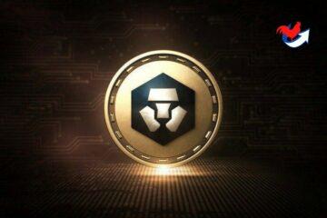 Avis CRO Crypto Monnaie