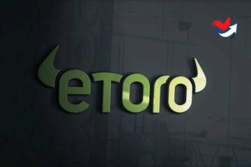 Avis eToro 2021 : Meilleure Plateforme pour Commencer le Trading