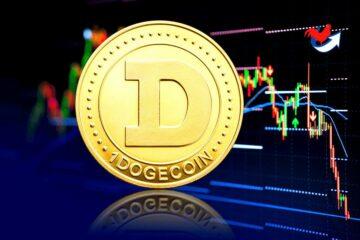 Investir Dogecoin