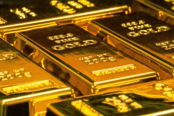 Comment Investir sur l'Or Physique et l'Or Papier ?