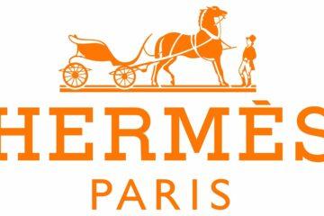 Comment Acheter Action Hermès