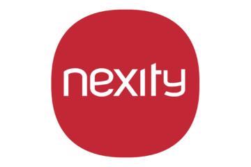 Acheter Action Nexity En Bourse En 2021 : Est-ce Rentable ?