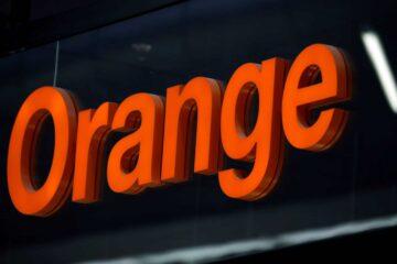 Comment Acheter l'Action Orange en Bourse