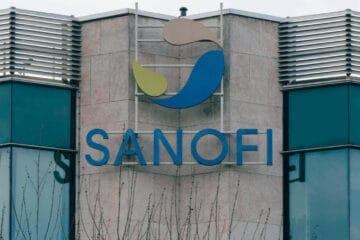 Comment Acheter Action Sanofi en Bourse ?