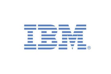Comment Acheter des Actions IBM en Bourse : Guide, Cours, Analyses, Prévisions & Conseils