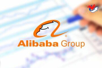 Comment Acheter Action Alibaba en Bourse ?