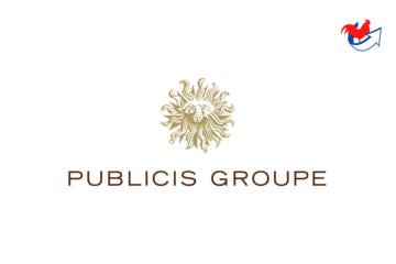 Comment Acheter Actions Publicis : Cours, Dividendes & Rendement