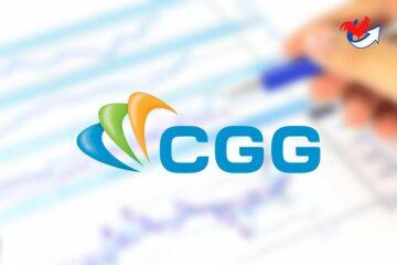 Acheter l'Action CGG en Bourse – Guide et Conseils