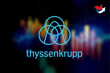 Comment Acheter Action Thyssenkrupp en Bourse