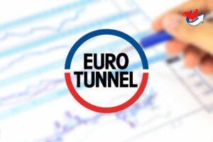 Action EuroTunnel