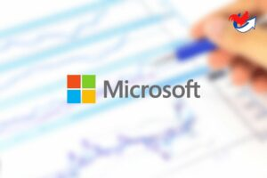 Acheter Action Microsoft