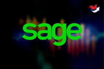 Comment Acheter Action Sage ?